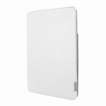 iPad Pro Piel Frama FramaSlim Case Valkoinen