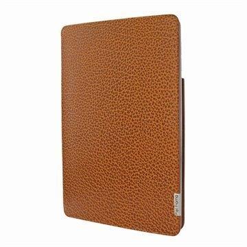 iPad Pro Piel Frama FramaSlim Case iForte Kellanruskea
