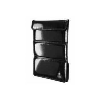 iPad iPad 2 iPad 3 SwitchEasy Trig Case Black