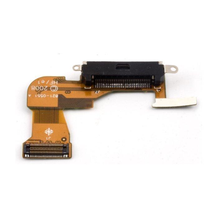 iPhone 3G dock liitin