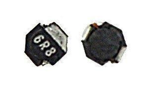 iPhone 3G tai 3GS taustavalon kela 6R8