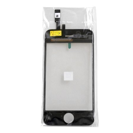 iPhone 3GS Kosketuspaneeli