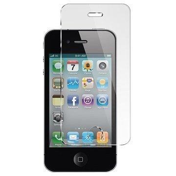 iPhone 4 / 4S Copter Exoglass Näytönsuoja Karkaistua Lasia