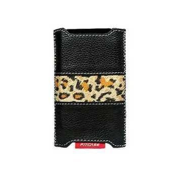 iPhone 4 / 4S FitCase DCM-012 Pouch