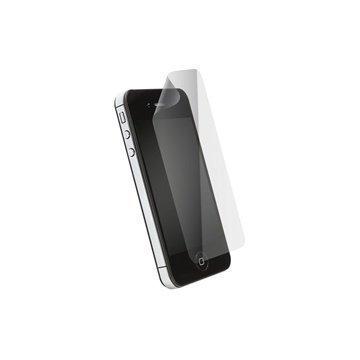 iPhone 4 / 4S Krusell Näytönsuoja