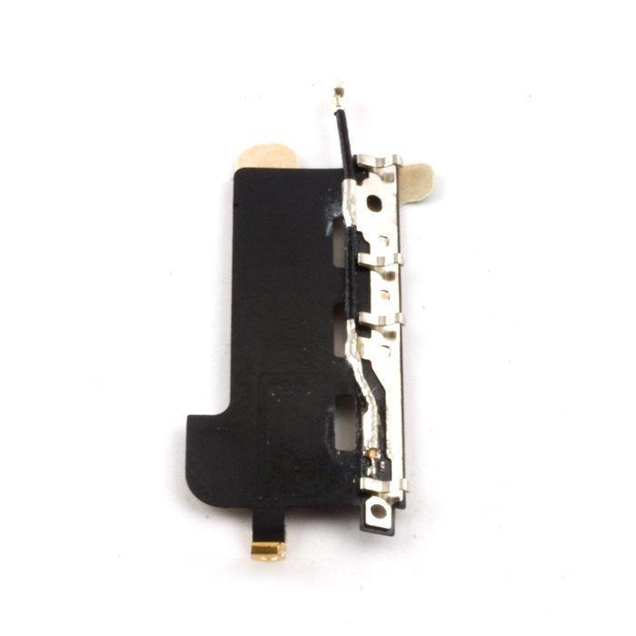 iPhone 4 Antenni
