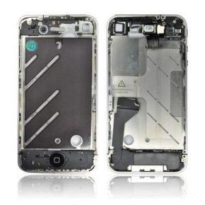 iPhone 4 täydellinen runko