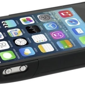 iPhone 4/4S Power Case