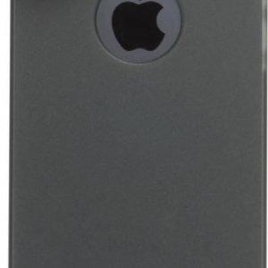iPhone 4/4S/5 Fish Eye-and-Macro Lens