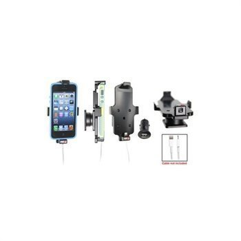 iPhone 5 / 5S Brodit 514426 Passiivipidike