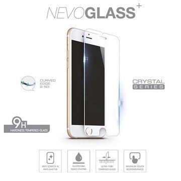 iPhone 5 / 5S / SE / 5C Nevox NEVOGLASS Näytönsuoja Karkaistua Lasia