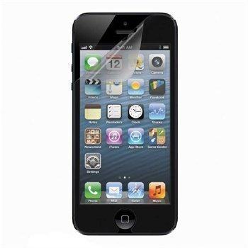 iPhone 5 / 5S / SE Belkin Näytönsuoja F8W179cw3