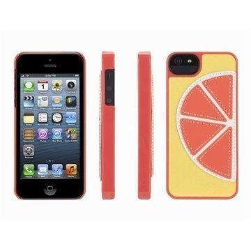 iPhone 5 / 5S / SE Griffin Fresh Layered Trend Takakuori Greippi