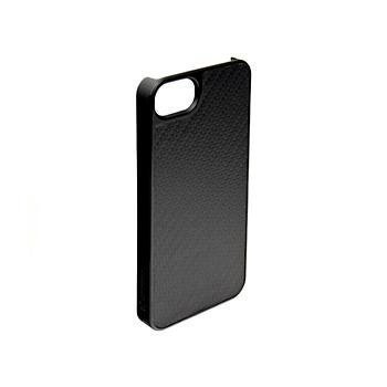 iPhone 5 / 5S / SE Griffin Graphite Form Suojakuori