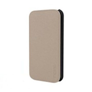 iPhone 5 / 5S / SE Incipio Watson Case Tan
