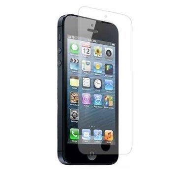 iPhone 5 / 5S / SE Ksix Näytönsuoja