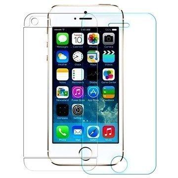 iPhone 5 / 5S / SE Nillkin Amazing H Näytönsuoja