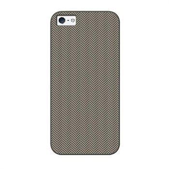 iPhone 5 / 5S / SE Tucano Spigato Kotelo Kulta