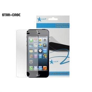 iPhone 5 StarCase Näytön Suojakalvo Kirkas