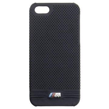 iPhone 5/5S/SE BMW M Case Black