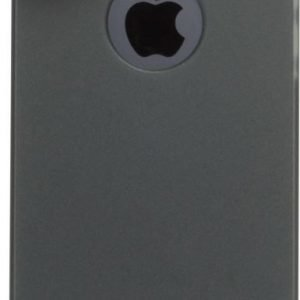 iPhone 5/6/6S Fish Eye Lens