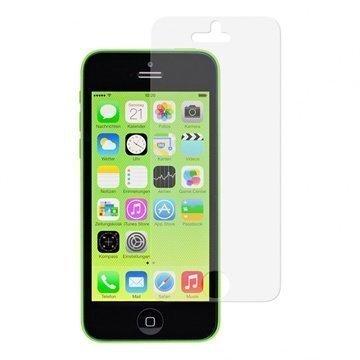 iPhone 5C Artwizz ScratchStopper Näytönsuoja