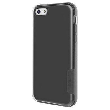 iPhone 5C Incipio OVRMLD Kotelo Kirkas / Kirkas