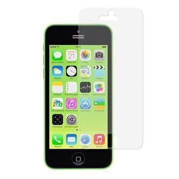 iPhone 5C Ksix Screen Protector