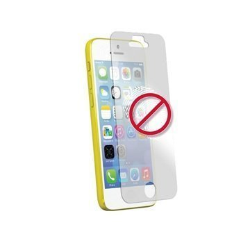 iPhone 5C Puro Antifinger Screen Protector