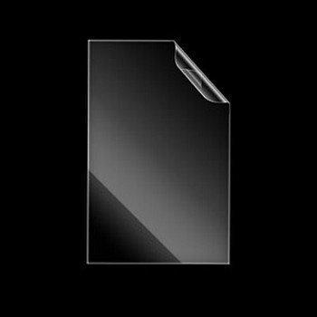 iPhone 5C ZAGG InvisibleSHIELD Näytönsuoja
