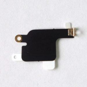 iPhone 5S Matkapuhelinverkon antenni