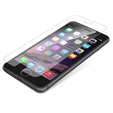 iPhone 6 / 6S / 7 ZAGG InvisibleShield HDX Näytönsuoja