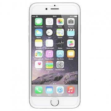 iPhone 6 / 6S Artwizz 2nd Display Glass Screen Protector