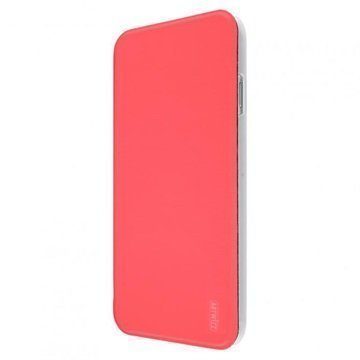 iPhone 6 / 6S Artwizz SmartJacket Suojakansio Coral