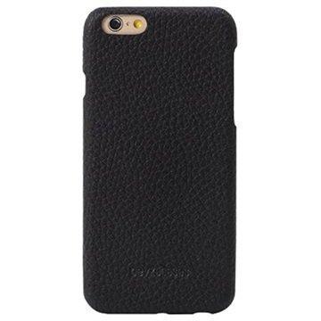 iPhone 6 / 6S Beyzacases Feder Hard Case Black