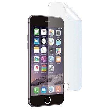 iPhone 6 / 6S Cygnett OptiClear Näytönsuoja