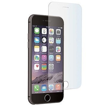iPhone 6 / 6S Cygnett OpticShield Tempered Glass Screen Protector