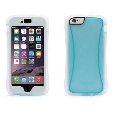 iPhone 6 / 6S Griffin Survivor Slim Case Blue