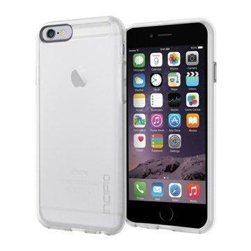 iPhone 6 / 6S Incipio NGP Kotelo Frost Läpikuultava