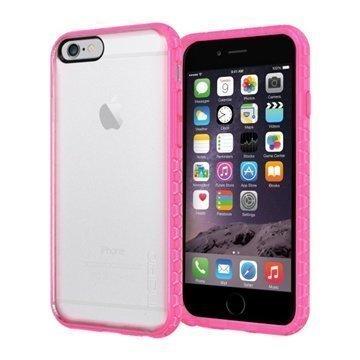 iPhone 6 / 6S Incipio Octane Kotelo Frost / Pinkki