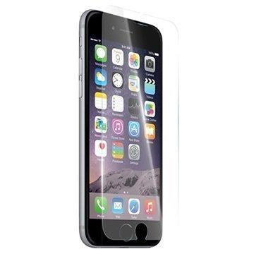 iPhone 6 / 6S Just Mobile Xkin Näytönsuoja Karkaistua Lasia