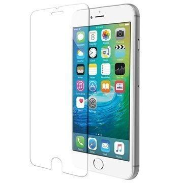 iPhone 6 / 6S Ksix Näytönsuoja Karkaistu Lasi