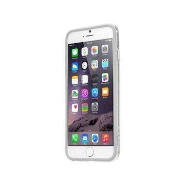 iPhone 6 / 6S LAUT LOOPIE Suojareunus Kirkas
