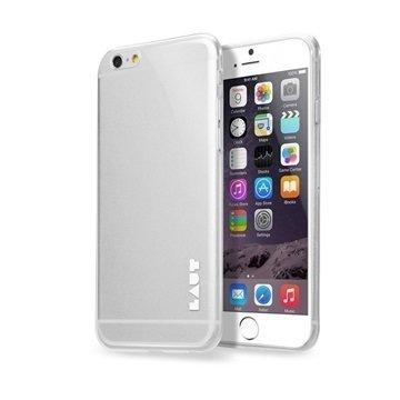 iPhone 6 / 6S LAUT LUME Case Ultra Clear