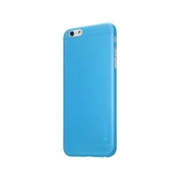 iPhone 6 / 6S LAUT SLIMSKIN Case Blue