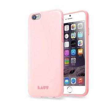 iPhone 6 / 6S Laut Huex Pastel TPU Case Candy