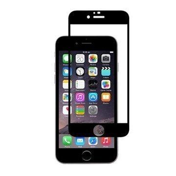 iPhone 6 / 6S Moshi iVisor Glass Screen Protector Black