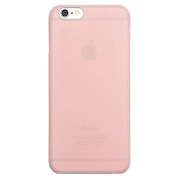 iPhone 6 / 6S Native Union Clic Air Suojakuori Kukinta