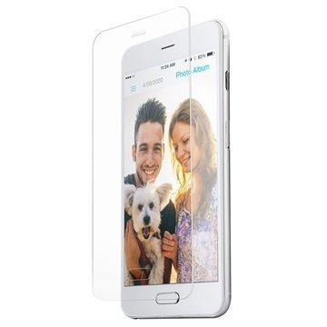 iPhone 6 / 6S Naztech Näytönsuoja Karkaistua Lasia