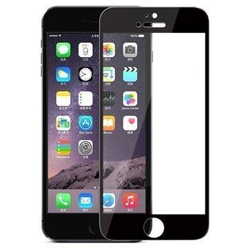 iPhone 6 / 6S Nillkin Amazing CP+ Näytönsuoja Musta